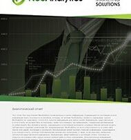 Российский рынок tax-free: итоги 2020 г., прогноз до 2024 г.