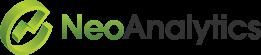 Все виды маркетинговых исследований, маркетинговые исследования, бизнес-планирование. NeoAnalytics